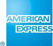 lgo_american-express