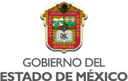 lgo_estado-de-mexico