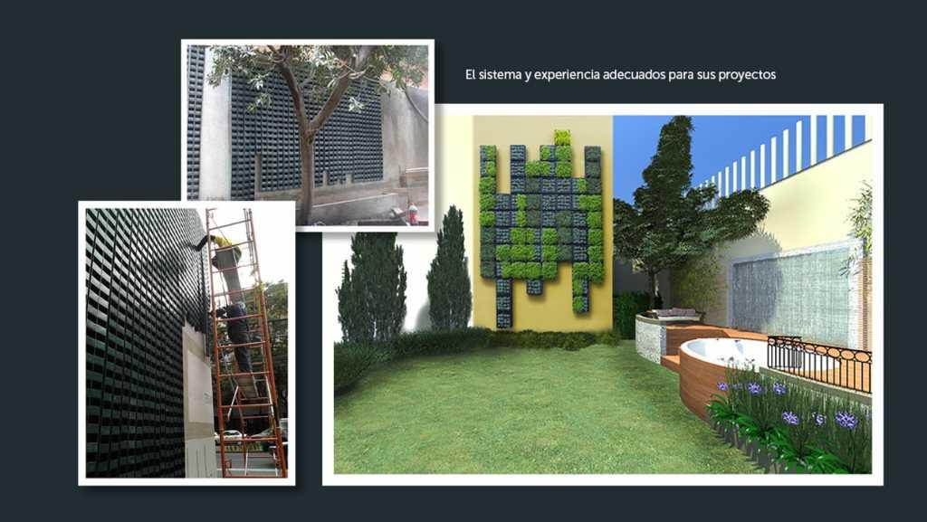 Jardin_vertical_modular_9